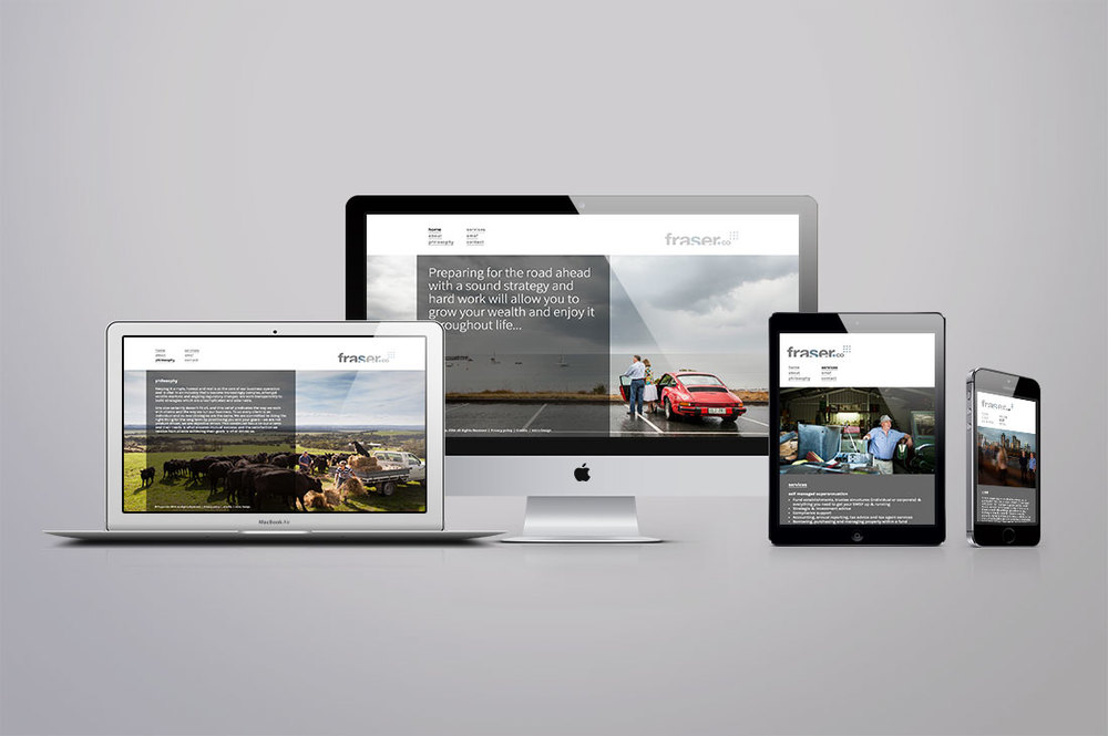 Fraser+co_web.jpg