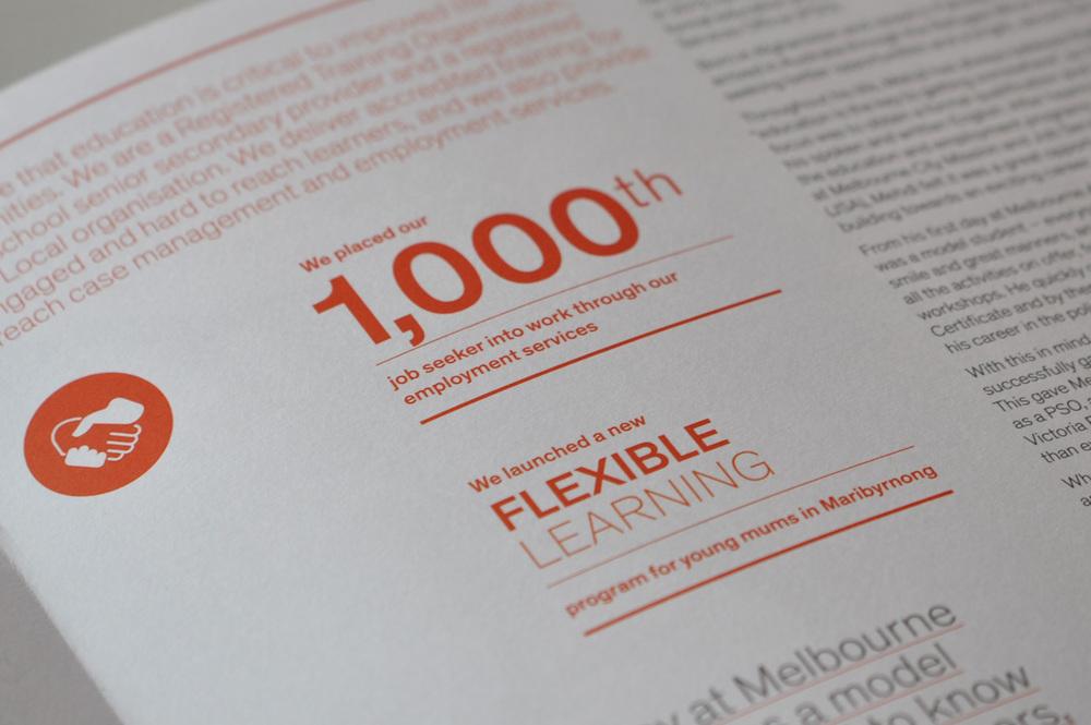 MCM_annual_report3.jpg
