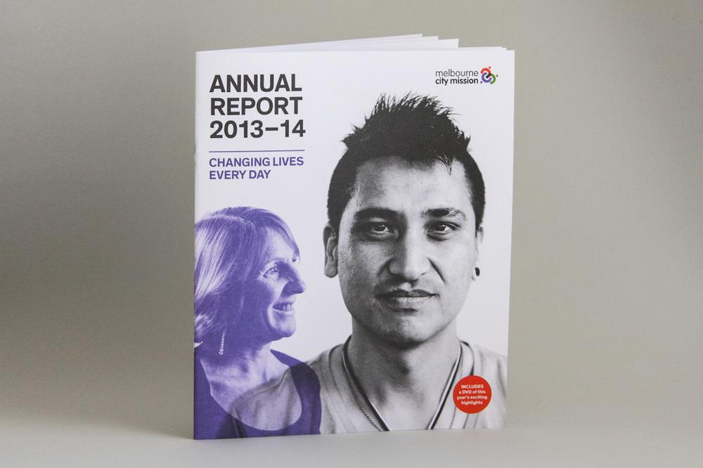 MCM_annual_report10.jpg