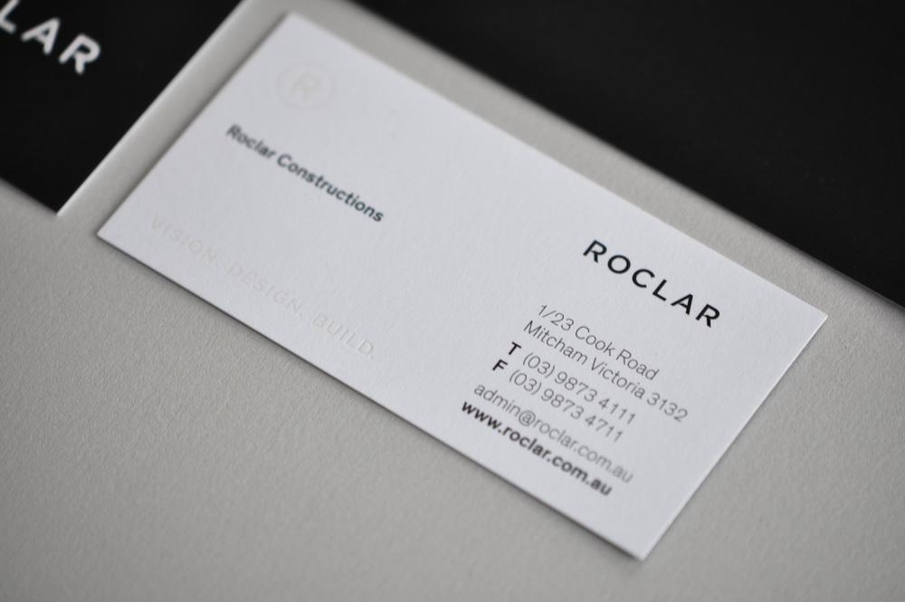 Roclar2.jpg