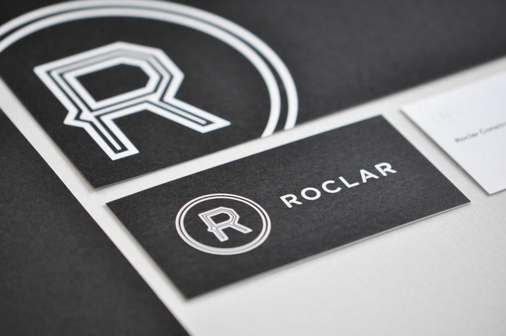 Roclar3.jpg