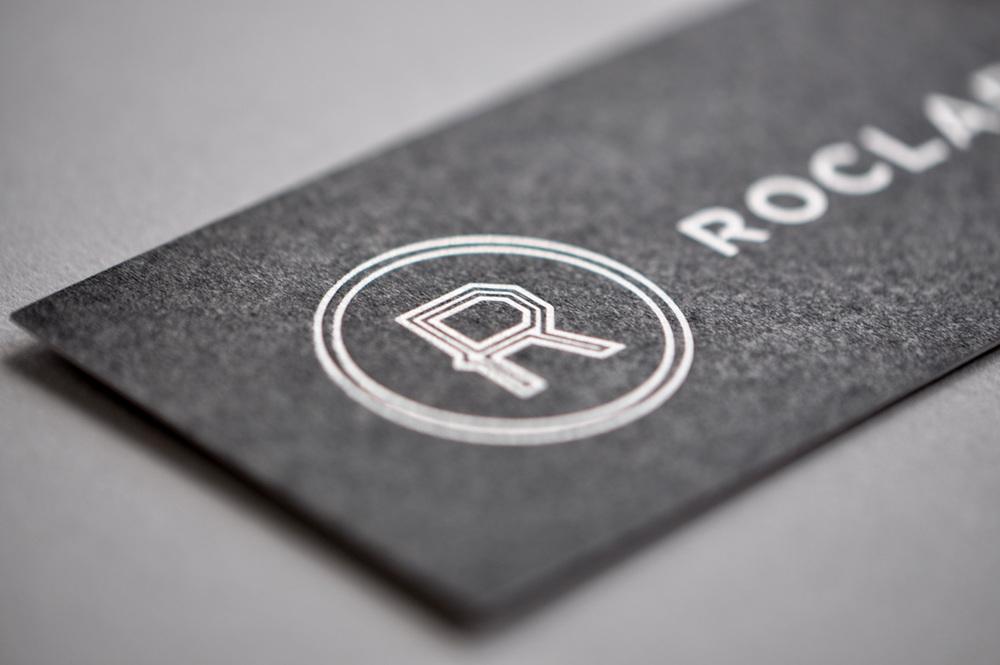 Roclar5.jpg