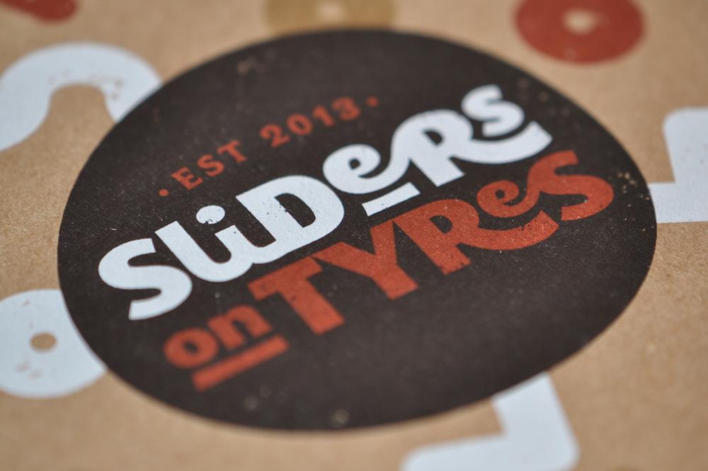 Sliders1.jpg
