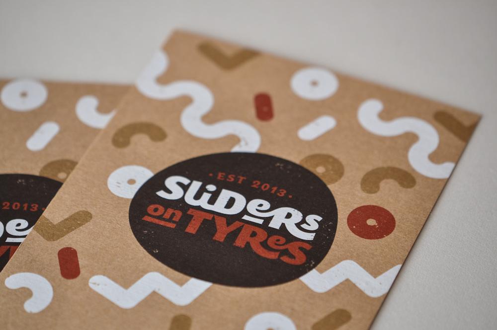 Sliders2.jpg