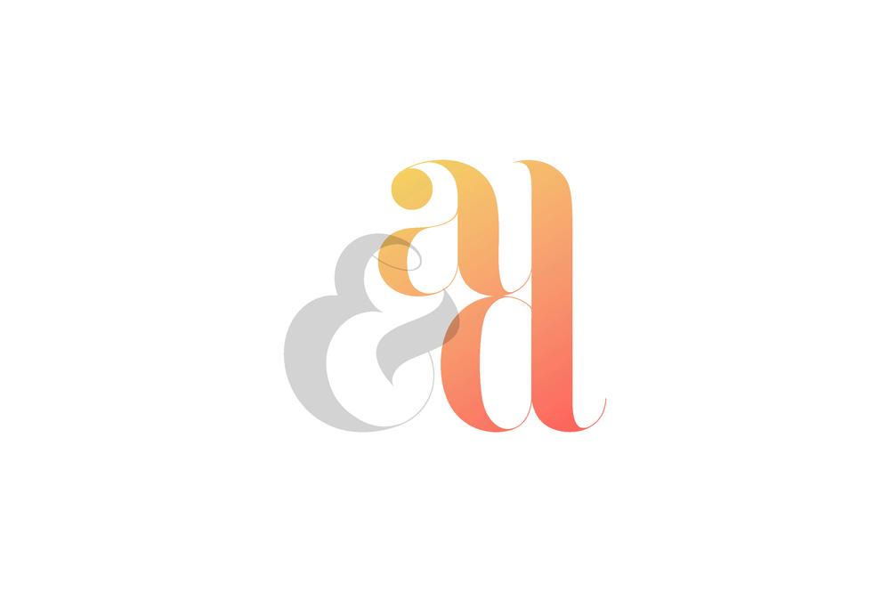 Logo-showcase8.jpg