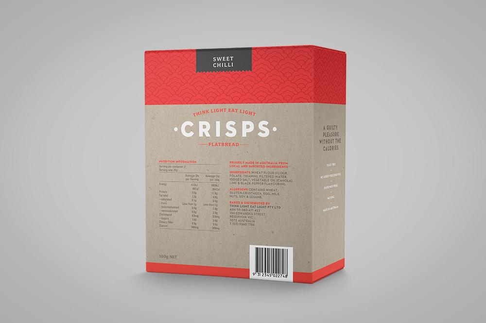 Crisps2.jpg