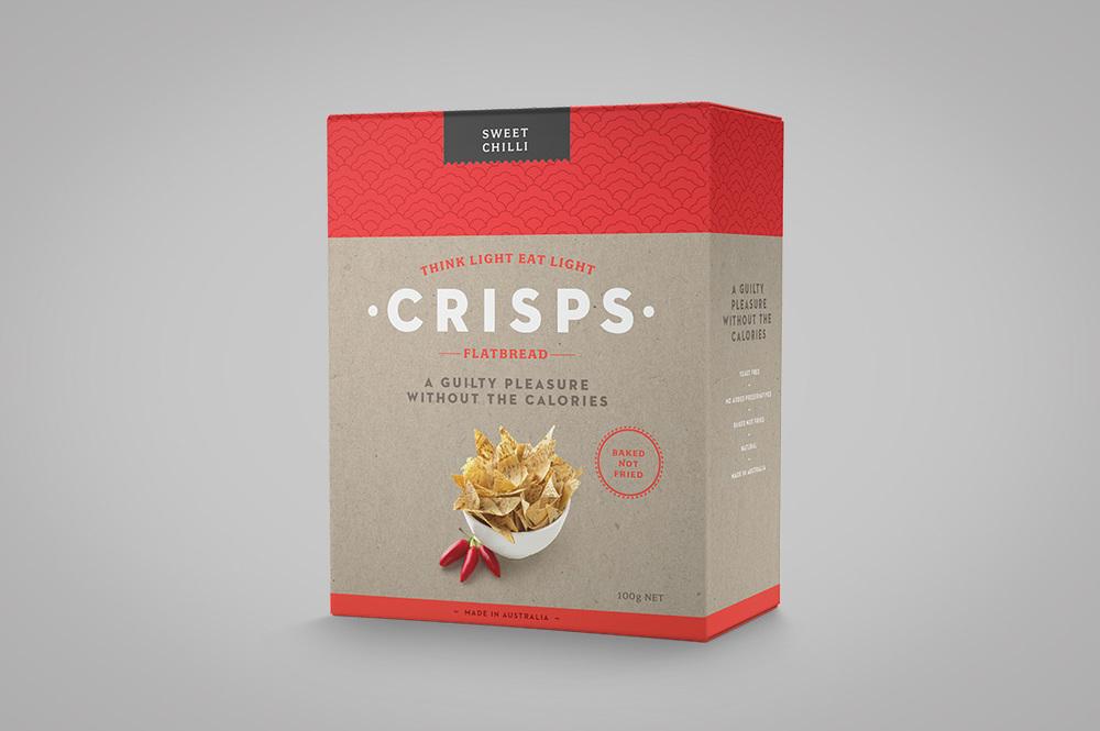 Crisps1.jpg