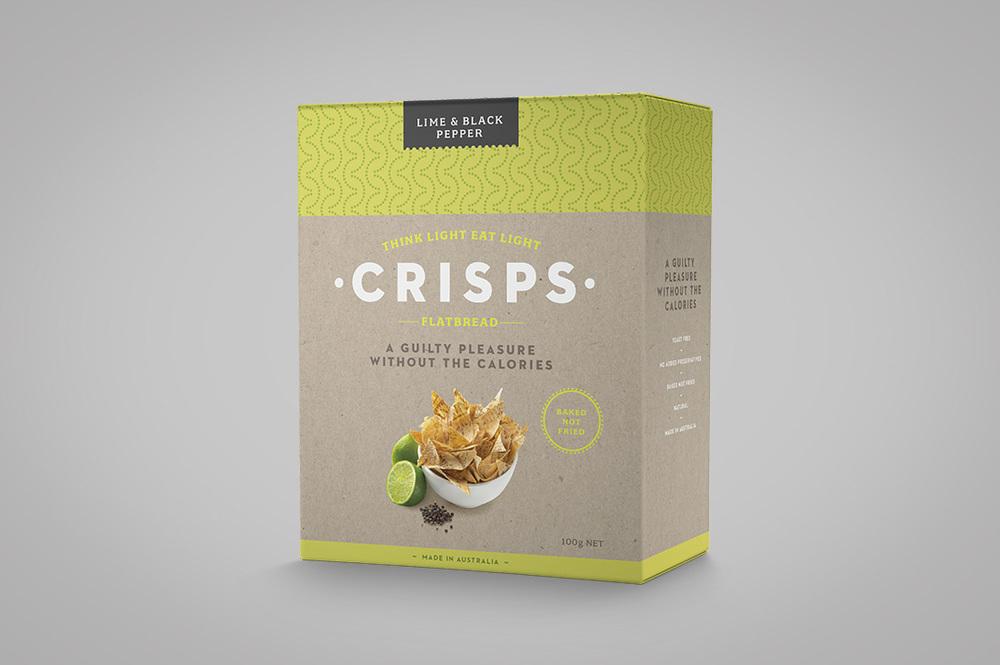 Crisps3.jpg