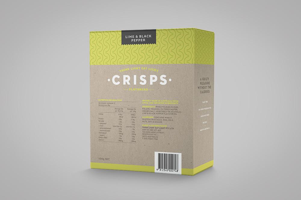 Crisps4.jpg