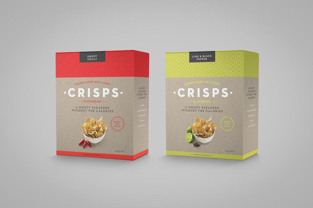 Crisps5.jpg