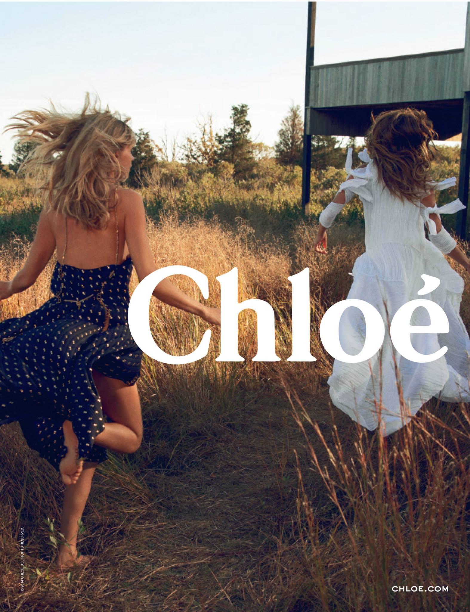 chloe5