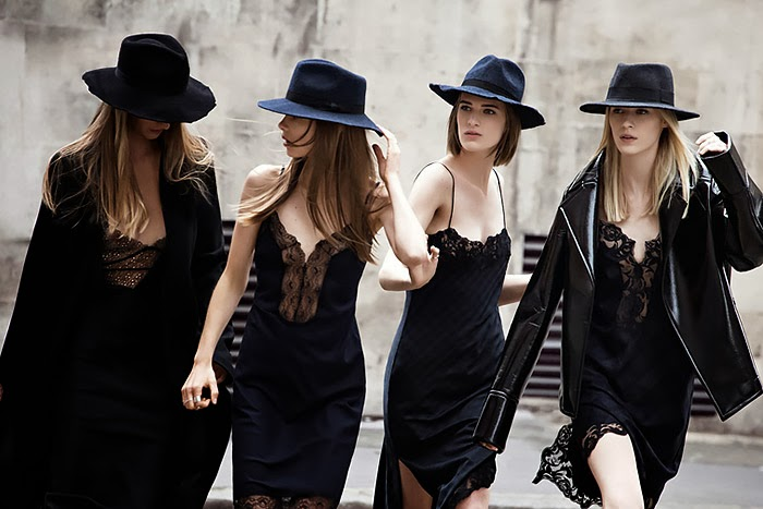 02_14_slip_dress_2