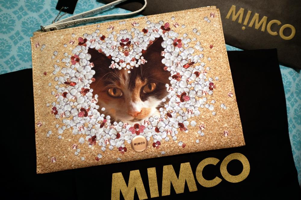 2014_mimco_aw14_season01