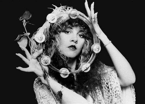 Stevie-Fleetwood