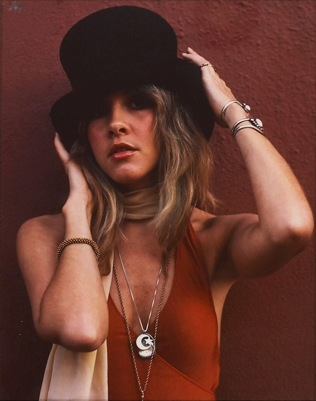 Stevie-Nicks_11