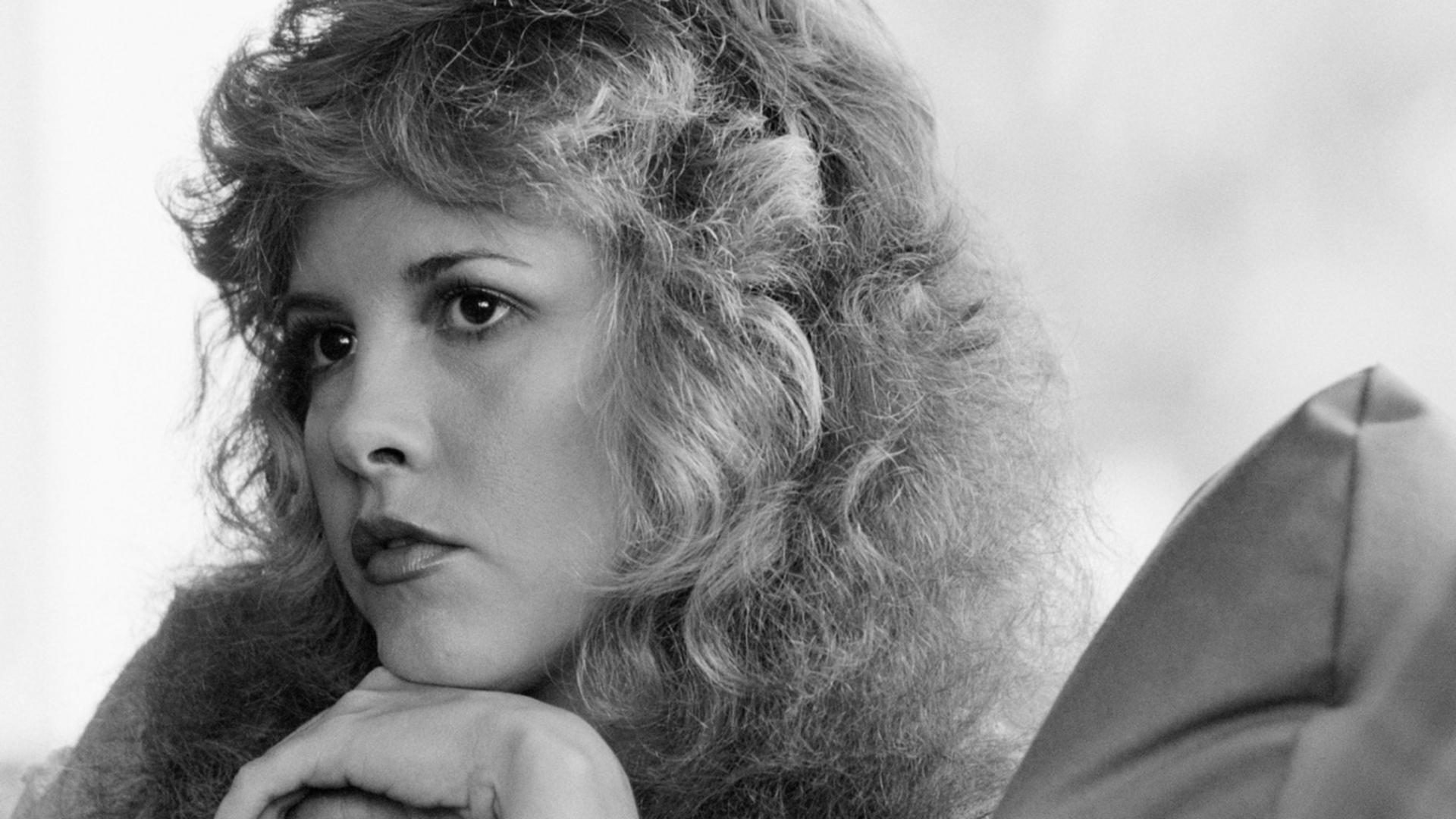 stevie-nicks-4e5f022091515