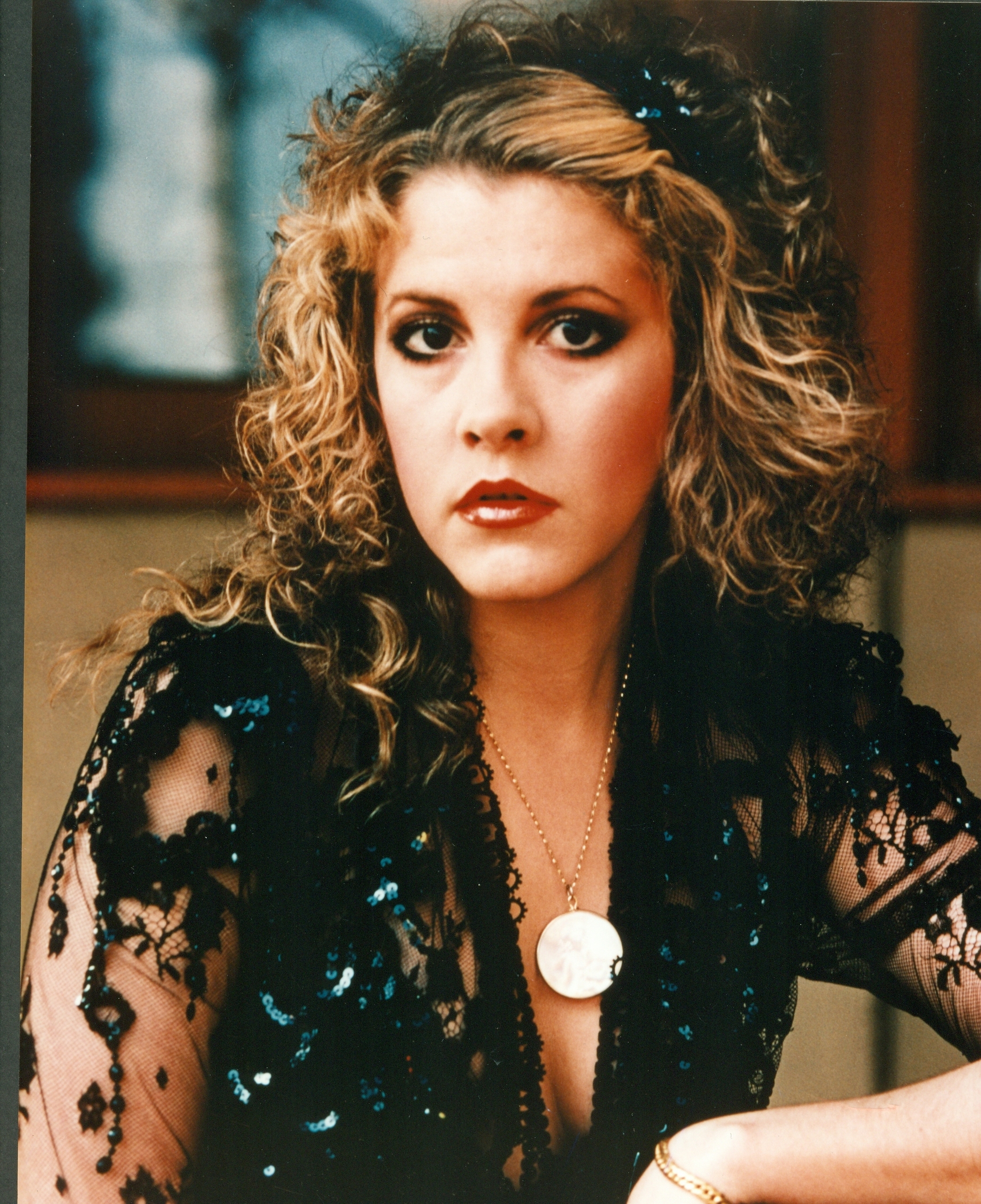 Stevie-Nicks-1