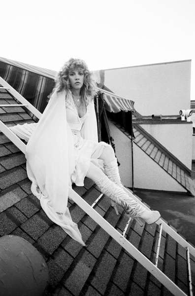 stevie-nicks-25-aug-1981-620kb052511
