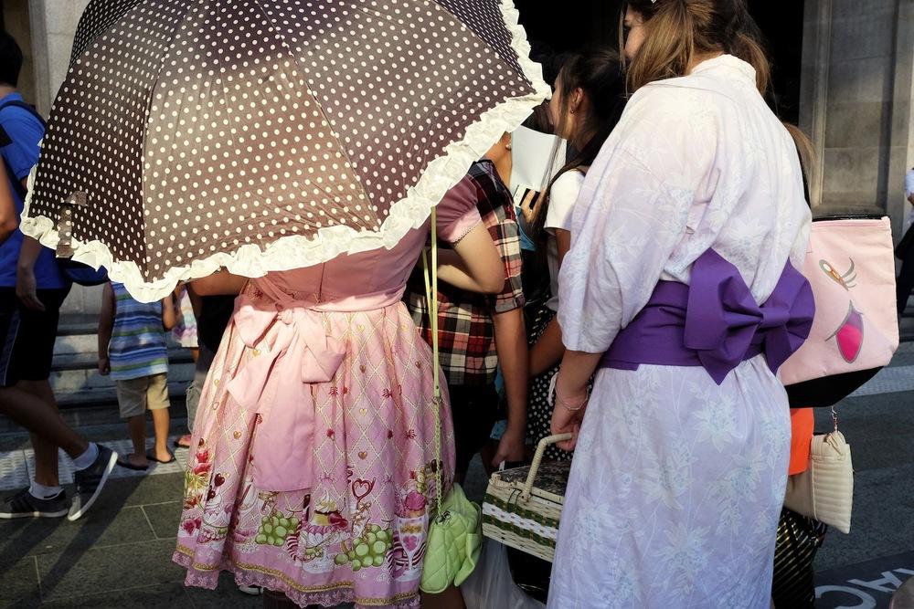 Japanese_festival_perth14_14
