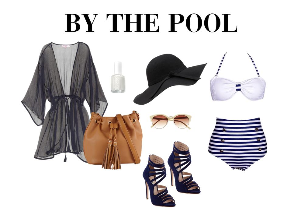 poolside_nezuki_myvegasstyle