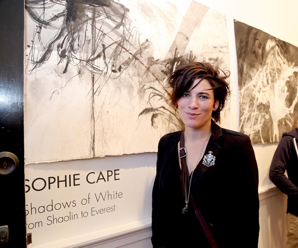 sophie_cape_exhibit_03