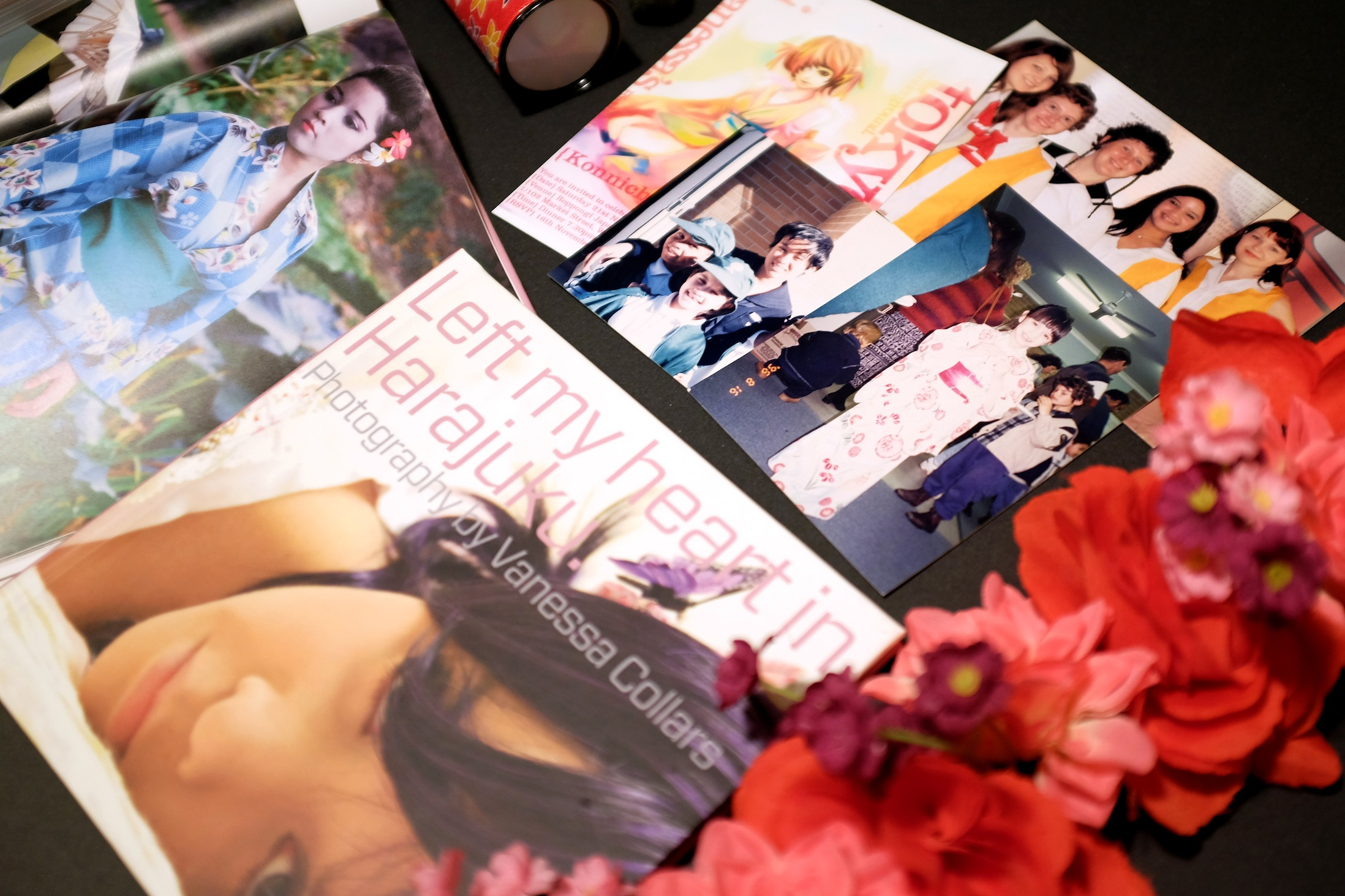 Japan, Japanese, Harajuku, Japanese culture, Tokyo, Travel, Nezuki, Perth blogger, photography