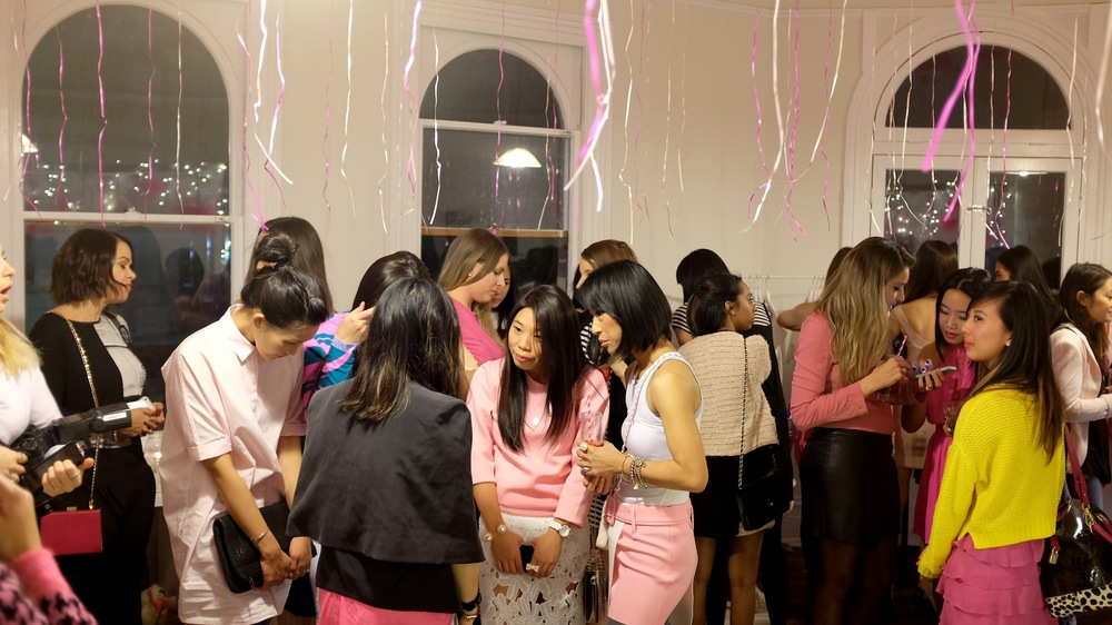 pretty_in_pink_girls_night_out_09