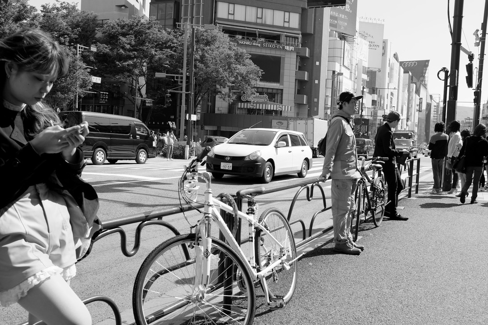 Shibuya, Japan, shopping, Tokyo, Harajuku, Fashion, Sibuya 109, Boy London, cars, lolita, kawaii, Liz Lisa, Gundam, anime, street style, blogger, fashion blogger, photography, jewellery, flowers, sakura, food, cooking, mum, cute, bicycle, night, nezuki
