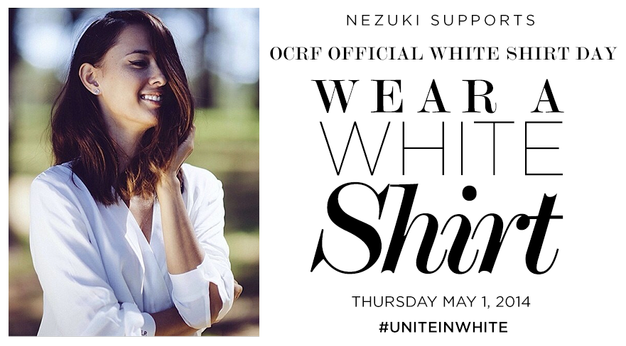 nezuki_white_shirt_2014