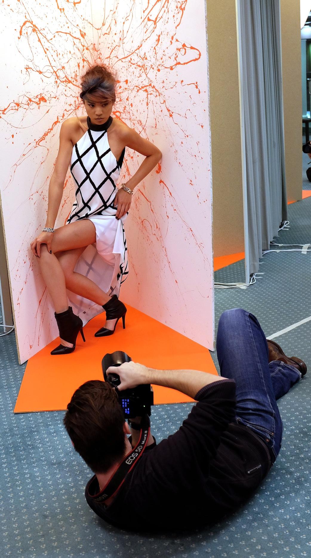 art_meets_fashion2014_15