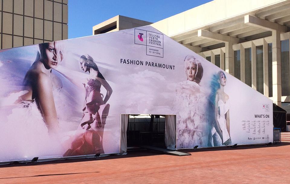 TPFF, Telstra Perth Fashion Festival, Fashion, Perth, Perth events, Australian fashion, WA designer, local designer, runway, Australian runway, Perth life, Perth blogger, blogger, fashion blogger, photography, style, Telstra