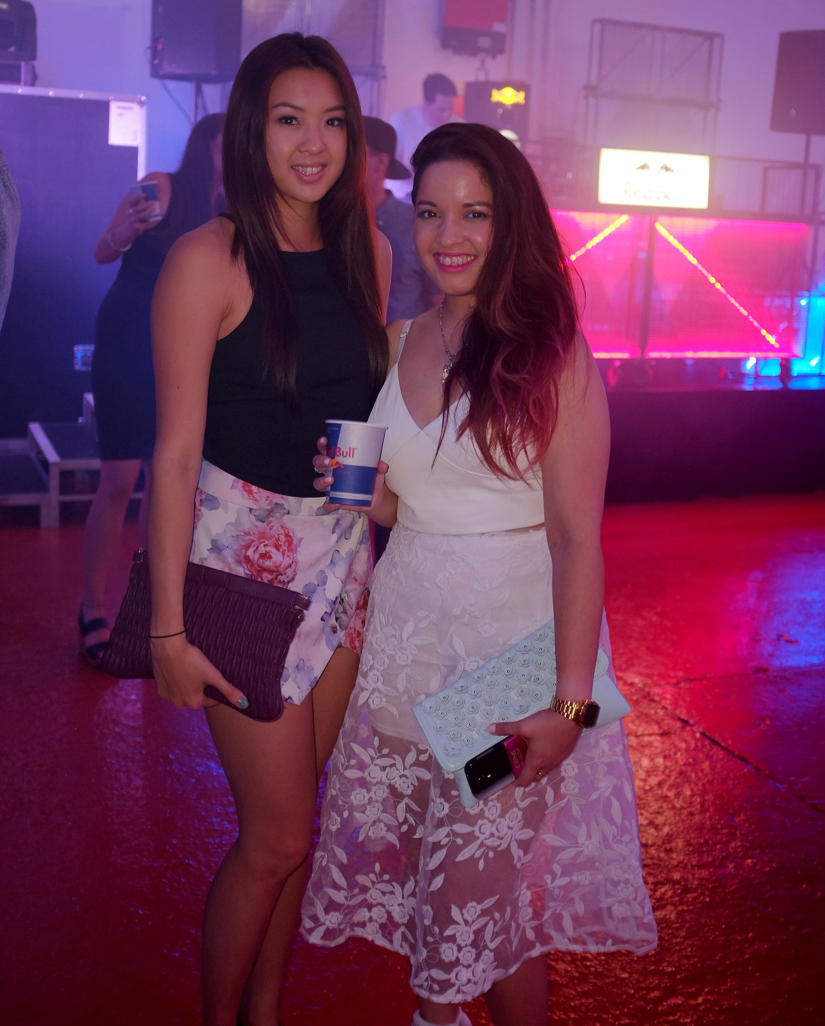 Red_Bull_flying_bach_VIP_party_10