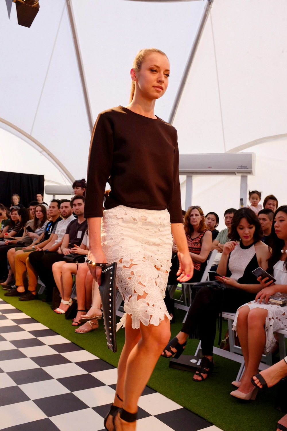 hello parry, online store, tpff, Perth Fashion Festival, Telstra Perth Fashion Festival, TPFF2014, fashion, style, iconic, classic, edgy, contemporary, chic, sandy lai, perth, boutique, nezuki, get the look, runway, fashion runway, blogger, perth blogger, sydney blogger