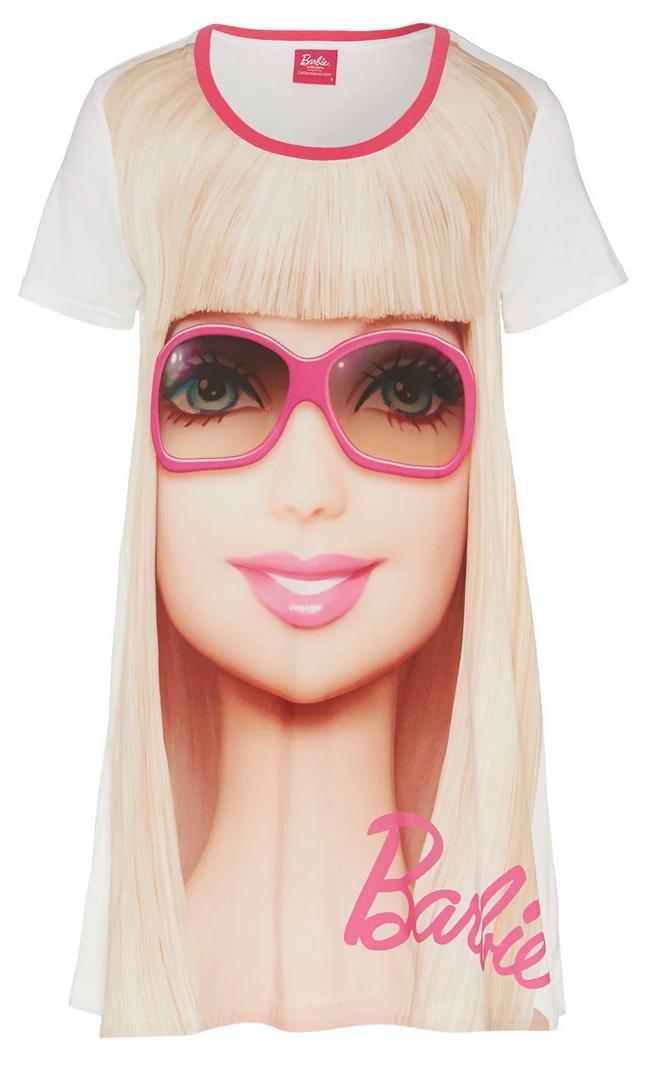 barbie, nezuki, peter alexander, peter alexander barbie, glitter, barbie doll, pjs, cute pjs, retro barbie, limited edition, australian designer, style, sydney blogger, blogger, fashion, fashion blogger, sleepwear, women's sleepwear, girls clothing, kawaii barbie, kawaii, barbie harajuku, retro print, retro barbie, vintage barbie, vanessa collars