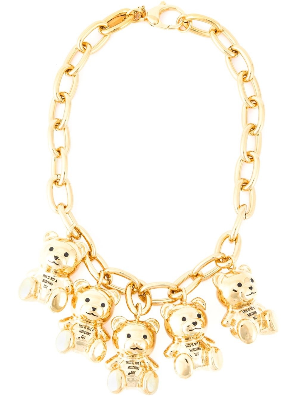 moschino_necklace.jpg