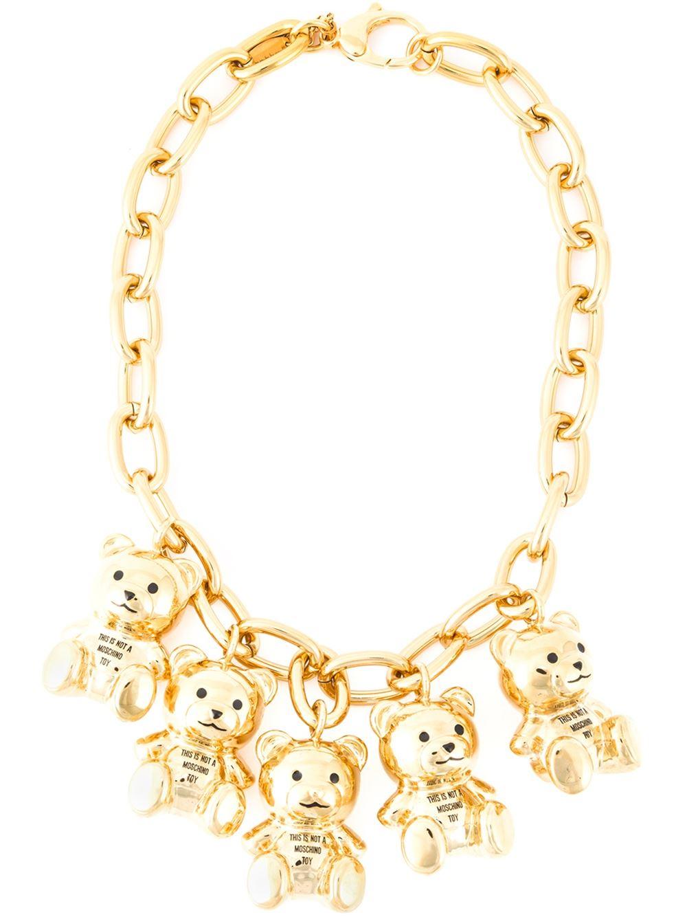 moschino_necklace.jpg