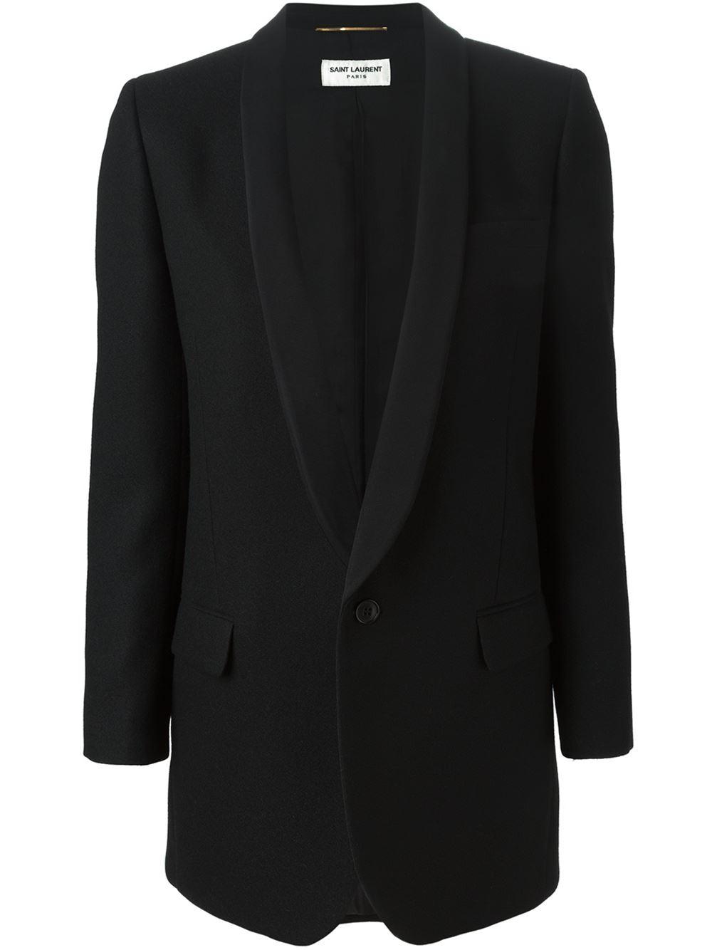 st_laurent_jacket.jpg