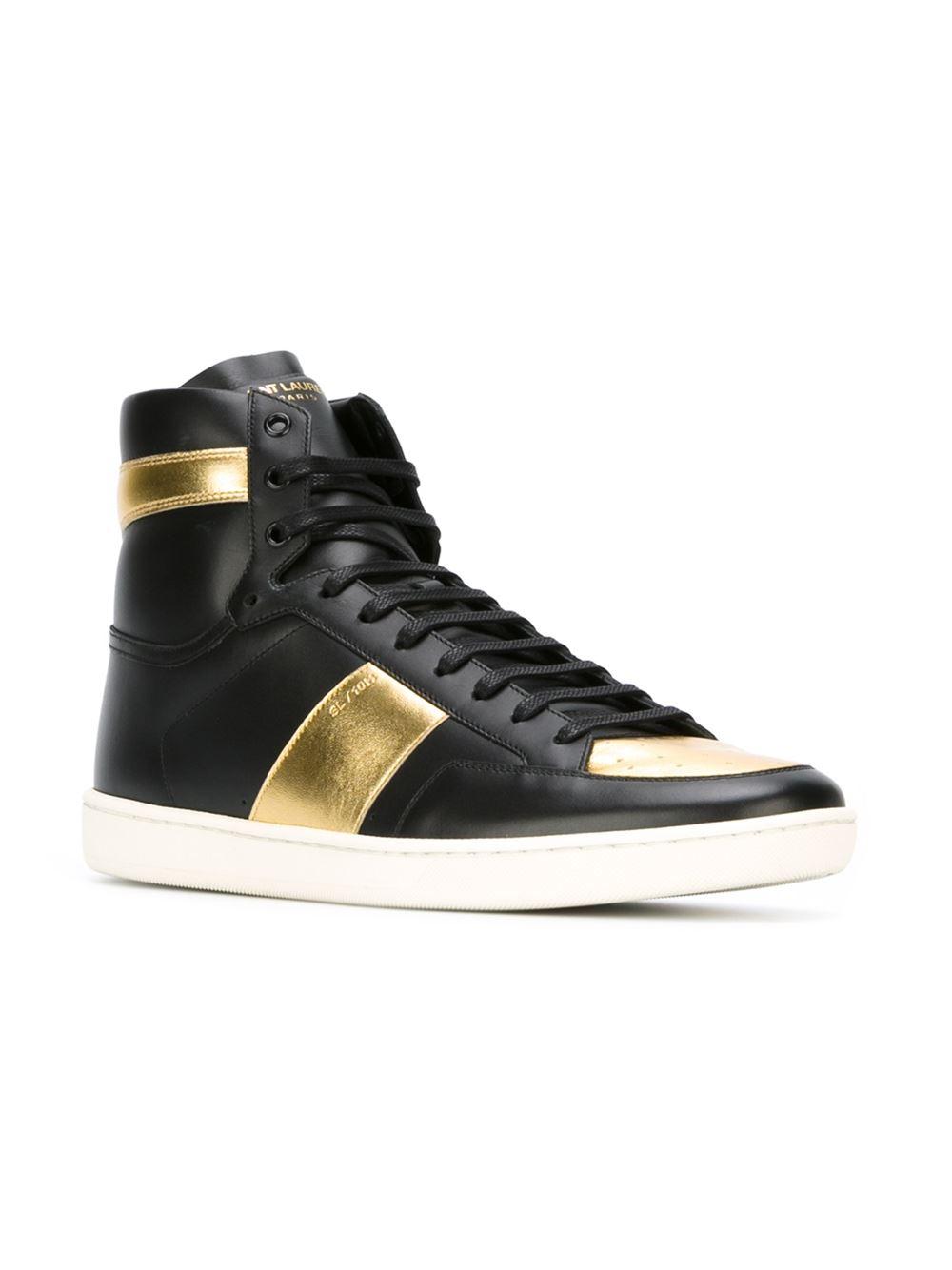 st_laurent_shoe1.jpg