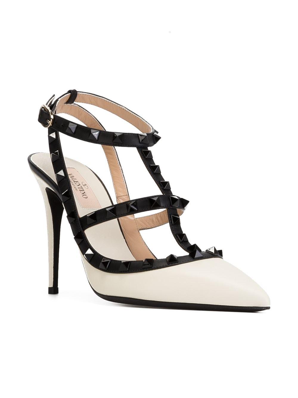 valentino_heels1.jpg