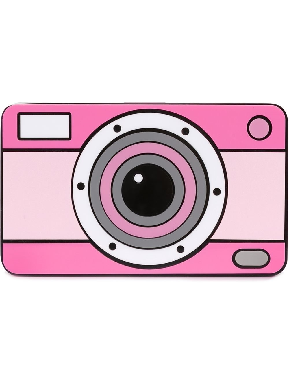 yazbukey_camera_clutch.jpg