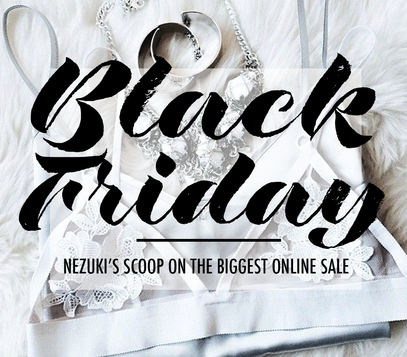 078656a39645 Black Friday – Get ready to shop