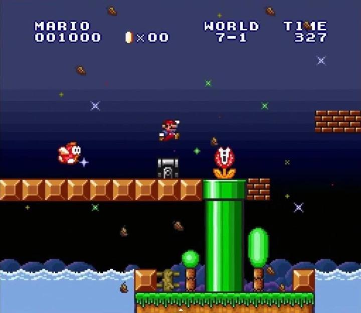 Mario still from lost levels.jpg