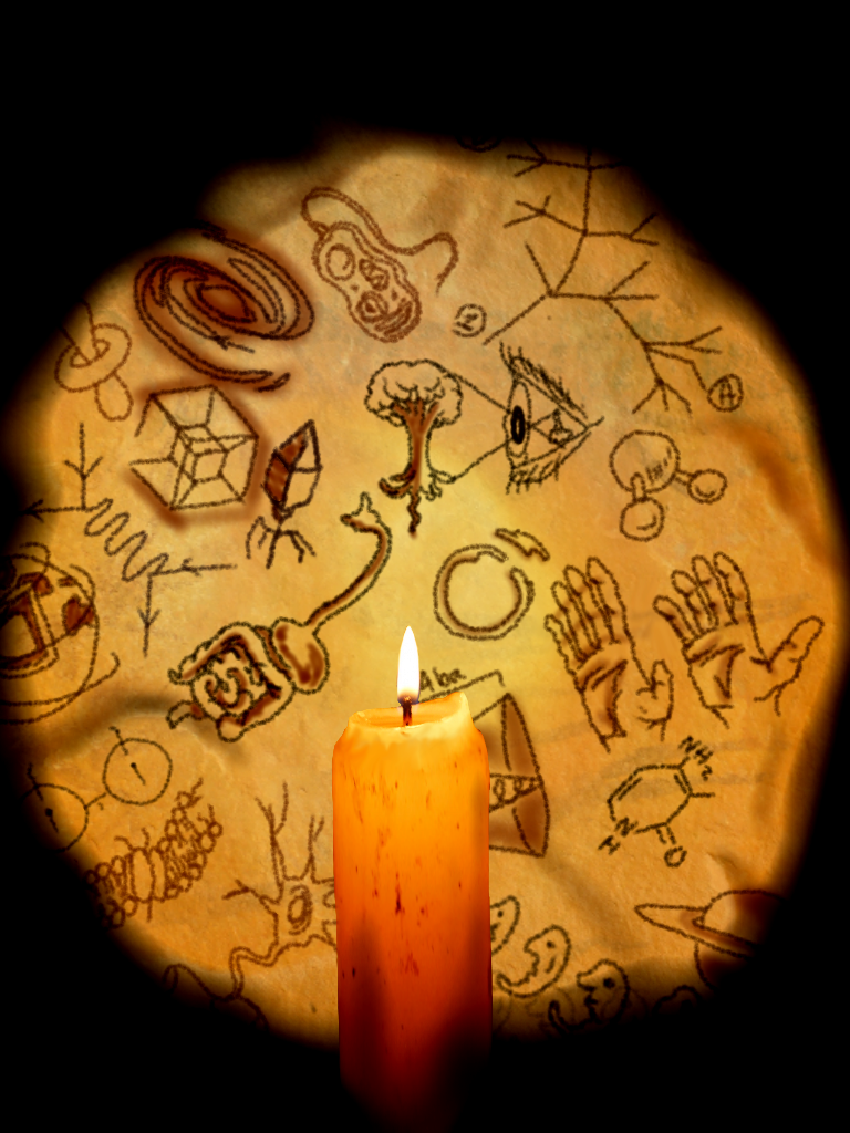 candle-in-the-dark - June 2015.png