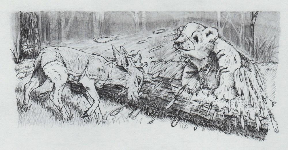 Cubchoo and Deerling.jpg