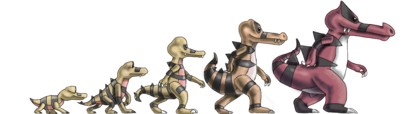 ascent-of-pokemon-all - November 22 2014 - Copy - Copy (2).png