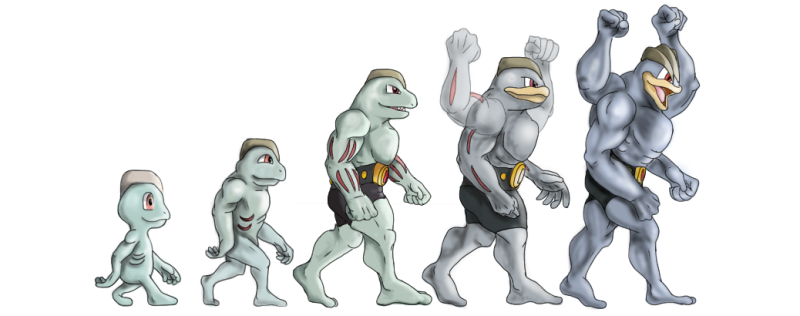 ascent-of-pokemon-all - November 22 2014 - Copy - Copy.png