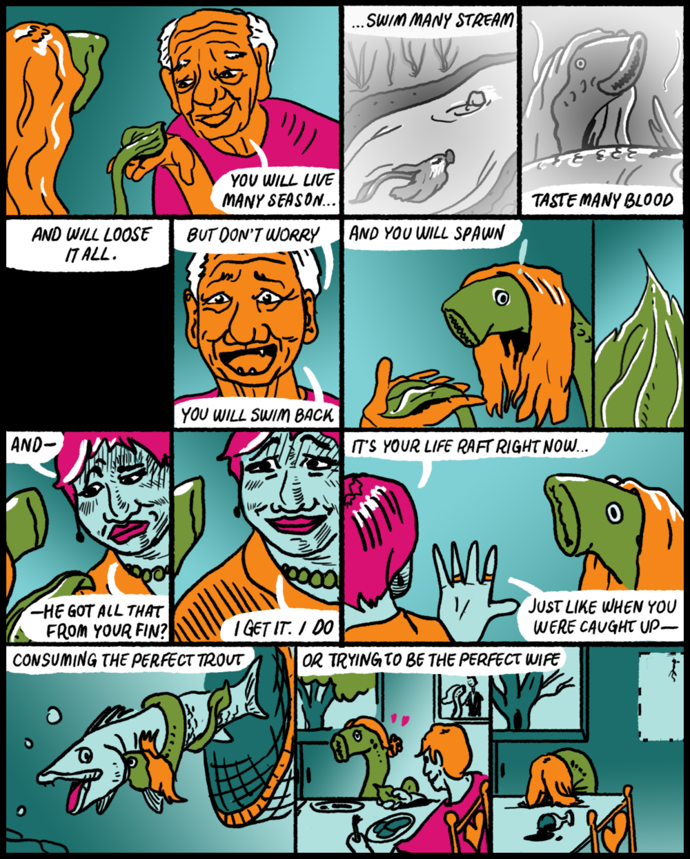 EAT LAMPREY LOVE pg 1.png