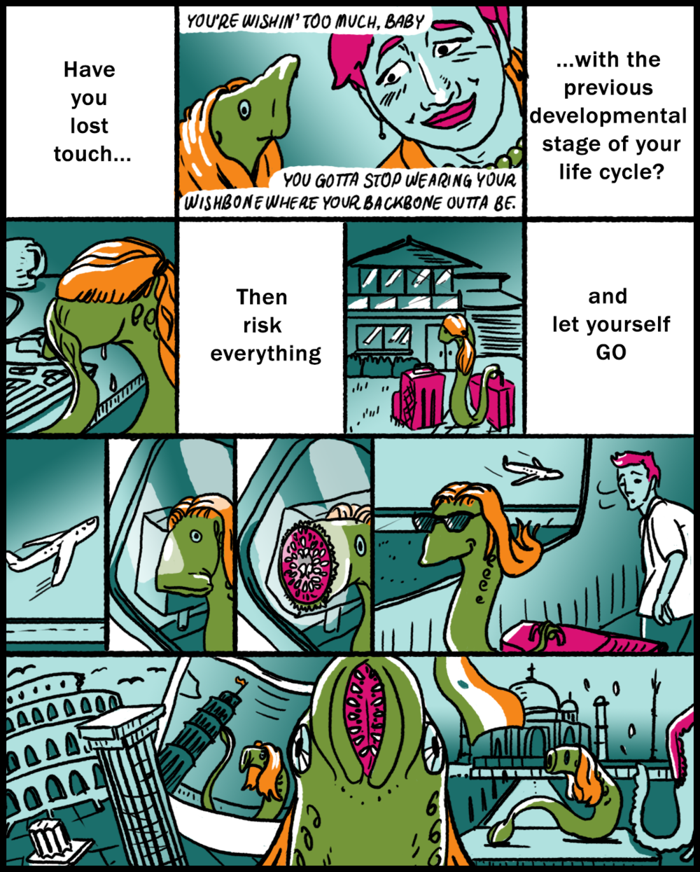 EAT LAMPREY LOVE pg 2.png