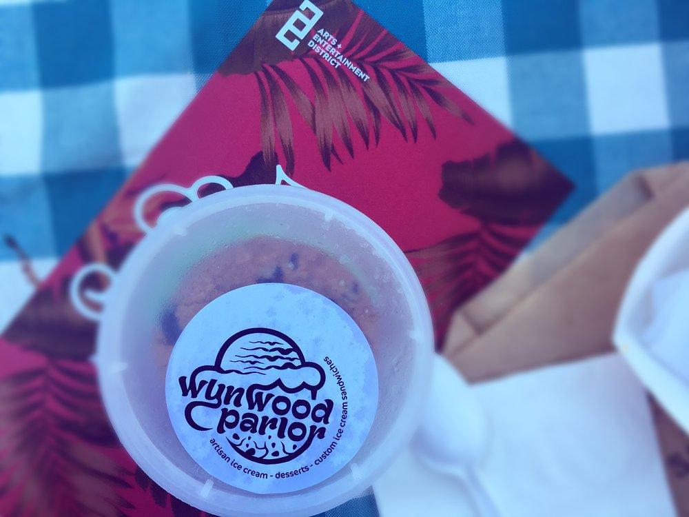 Wynwood Parlor