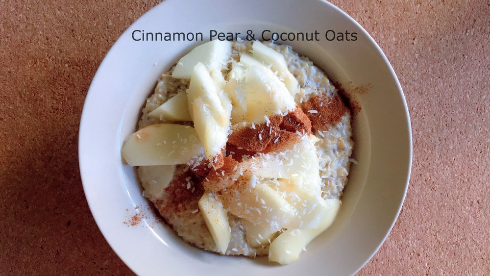 Gallery - Pear Oats.jpg